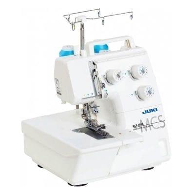 Juki-MCS-1500-franklins