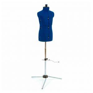 eCostura - Máquinas de coser, Solamente productos de calidad