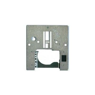 Placa de agujas pfaff hobby 1142 - emerald 116