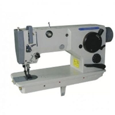 Máquina de zig zag sw-4566h