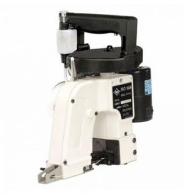 Maquina coser sacos n700a