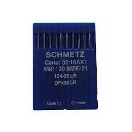 Schmetz 134 LR 130/21