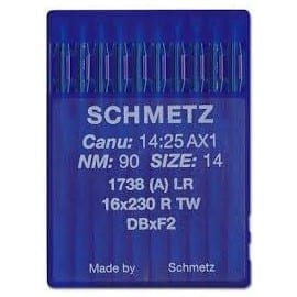 Schmetz DBxF2 90/14