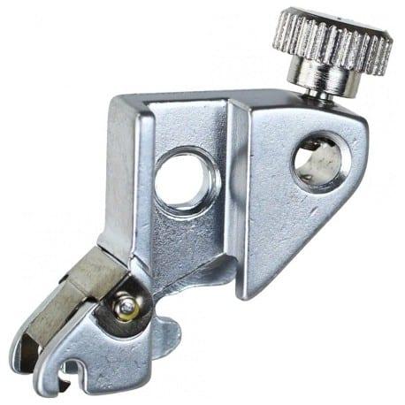 eCostura/® Adaptador Industriales Refrey
