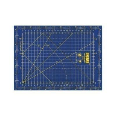Base de corte 30 x 22 cm