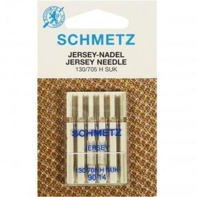 Schmetz 130/705 H SUK 90/14