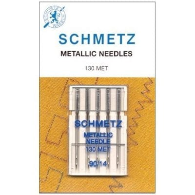 Schmetz 130 MET 90/14