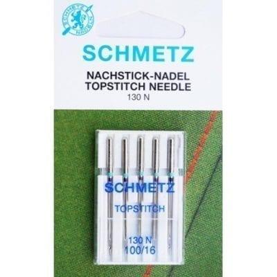 Schmetz 130 N 100/16