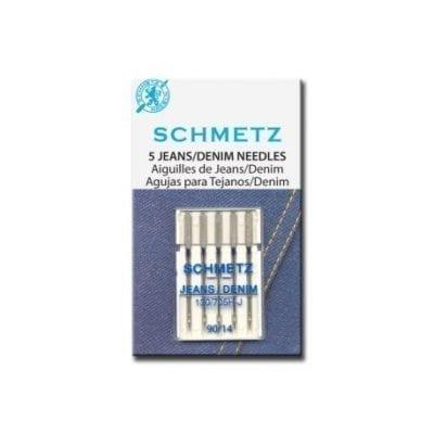 Schmetz 130/705 H-J 90/14