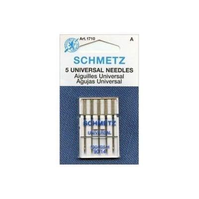 Schmetz 130/705H 90/14