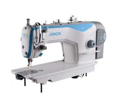 Jack A2. Máquinas de Coser Industriales