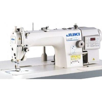 Juki DDL-900BS/WB/AK85B