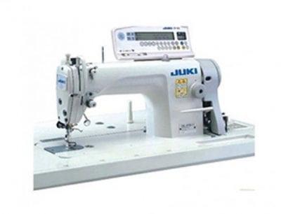 Juki DDL-8700M-7WB