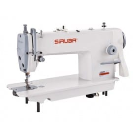 Siruba L720-M1A