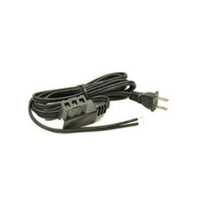 Cable de alimentación ELNA LOTUS (antigua)