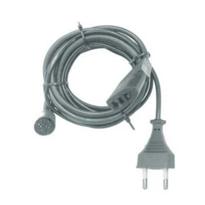 Cable de conexión reostato SIGMA 2001