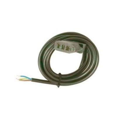 Cable de conexión reostato SIGMA 3 conexiones