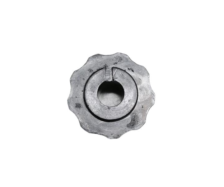 eCostura/® Leva Alfa S M/áquina de Coser Alfa 1680
