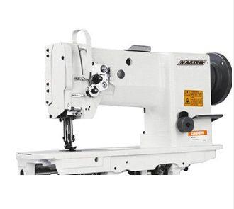 Marsew JP-5942-1