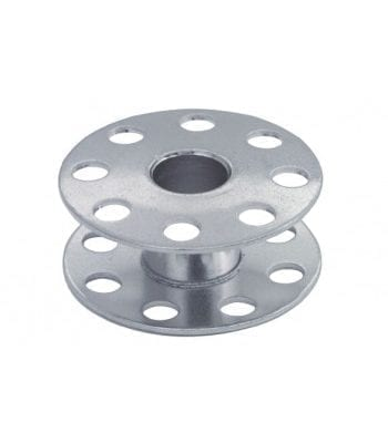 Canilla Industrial 21.0 x 8.5mm