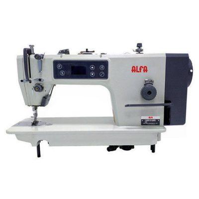 ALFA A6158