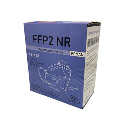 FFP2 NR
